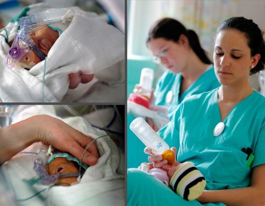Neonatologie Pictures